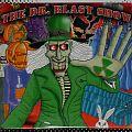 Nuclear Blast - Tape / Vinyl / CD / Recording etc - THE DR. BLAST SHOW Promo CD