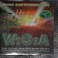 Wacken Open Air - Other Collectable - NUCLEAR BLAST Multimedia CD-ROM W:O:A