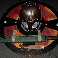 Helmet - Other Collectable - MY VIKING KNIVES