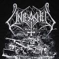 Unleashed - TShirt or Longsleeve - Unleashed Longsleeve RETURN FIRE