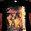 Amon Amarth - TShirt or Longsleeve - amon t