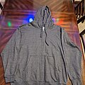 Megadeth - Hooded Top - Megadeth 2020 KiMBaBiG Final Kill Zip Up