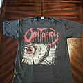 Obituary 2005 Cause of Death reprint