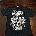 The Black Dahlia Murder - TShirt or Longsleeve - The Black Dahlia Murder 2019 Danse Macabre
