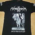 Nargaroth herbstleyd shirt