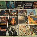 Cirith Ungol - Tape / Vinyl / CD / Recording etc - .