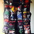 Megadeth - Battle Jacket - Last kutte update