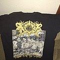 Xasthur - TShirt or Longsleeve - Xasthur T-shirt