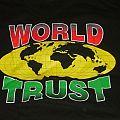 World Trust Tshirt