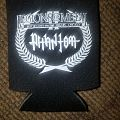 Phantom can koozie Other Collectable
