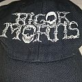 Rigor Mortis Hat Other Collectable