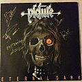Picture - Eternal Dark (Signed)