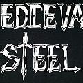 Medieval Steel - TShirt or Longsleeve - Medieval Steel