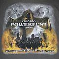 Chicago Powerfest