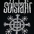 Solstafir - TShirt or Longsleeve - Solstafir