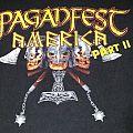 Paganfest Part 2