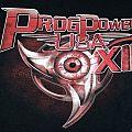 Progpower usa XII