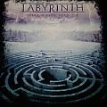 Labyrinth RTHD part 2 TShirt or Longsleeve