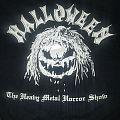 Halloween - TShirt or Longsleeve - Halloween shirt