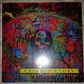Crimson Glory - Strange and Beautiful (Sealed) Tape / Vinyl / CD / Recording etc