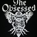 The Obsessed