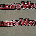 Salems Wych Patch
