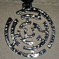 Labyrinth Necklace Other Collectable