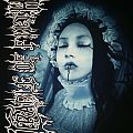 Cradle of Filth - Funeral in Carpathia TShirt or Longsleeve