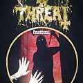 Metal Threat Fest