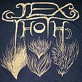 Jex Thoth