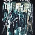 Cradle of Filth - Lucky Scars TShirt or Longsleeve