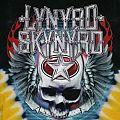 LYNYRD SKYNYRD - TShirt or Longsleeve - Lynyrd Skynyrd