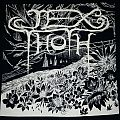 Jex Thoth - Keep Your Weeds