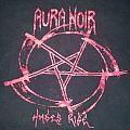 Aura Noir - TShirt or Longsleeve - Aura Noir - Hades Rise