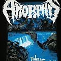 Amorphis - Tales from the Thousand Lakes TShirt or Longsleeve