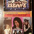 Hard & Heavy Vol 3 Other Collectable