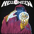 Helloween - Keeper of the Seven Keys