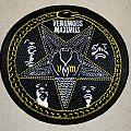 Venomous Maximus Patch