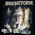 Brainstorm - Metus Mortis 2002 Tour