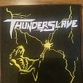 Thunderslave patch