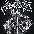 Angelcorpse