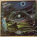 Fates Warning - Tape / Vinyl / CD / Recording etc - Fates Warning - Awaken the Guardian