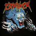 Striker - Eyes in the Night