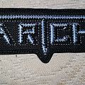 Artch Patch