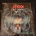 Hexx - Under the Spell Tape / Vinyl / CD / Recording etc