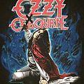 Ozzy Osbourne - Blizzard of Oz