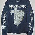 Nevermore – Poison Godmachine  TShirt or Longsleeve
