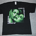 Type O Negative ‎– Bloody Kisses