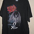 Morbid Angel Tour  TShirt or Longsleeve