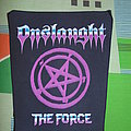 Onslaught – The Force backpatch